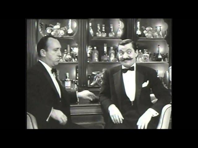 NAUGHTY BUT NICE (1939) Maxie Dorf / Midge Dare / Jack Arkin / Jack Helwig / Connie Wydell