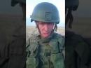 Солдат сжег БТР за 28 миллионов, разогревая еду