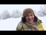 Тета Вокруг Света. Феи в горах Харц (Германия)