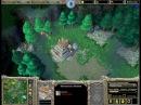 Warcraft III Moon vs Fov