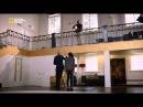 Больше чем фокусы с Ди Эм Си Beyond Magic With DMC 7 Выпуск 2014 BDRip vk com Feokino
