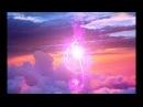 144 Создание защитного купола от черно-магического воздействия. Египетская магия. 09.01.2018