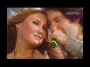 Авраам Руссо и Анастасия Кочеткова просто любить тебя ,муж Светланы Руссо Фабрика звёзд-4 2004