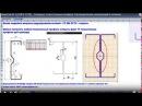 Обзор занятия 4 Основы расчетов конструкций в ПК ЛИРА САПР