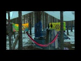 СНЕГ ИДЁТ (Стас Корсак, группа Карелия и Илья Римар, Solar Systo Togathering 2017)