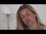 ZAZU Sleep Trainer SAM Trailer English