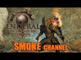 Новый SKYRIM - Enderal The Shards of Order [Глобальный мод The Elder Scrolls V Skyrim]