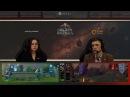 RU Galaxy Battles Evil Geniuses vs map 2 bo3 by Eiritel Zais