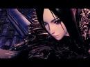 Blade and Soul. Чин Соен Игрофильм 2