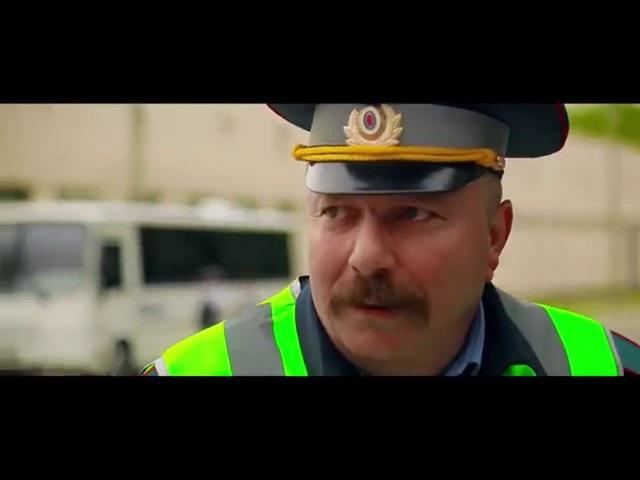 Новый клип 2016 Лада Приора НЁМА ft гр Домбай Чечня 1