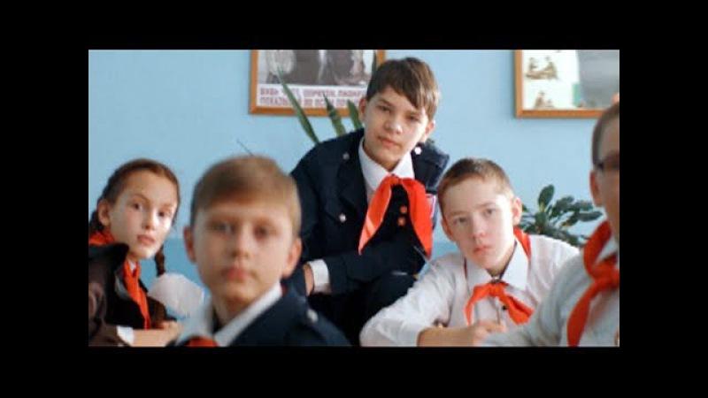 SILENZIUM Прекрасное далеко Official Video