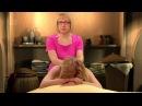 Massage for Pregnant Women МАССАЖ ДЛЯ БЕРЕМЕННЫХ Пошаговое руководство