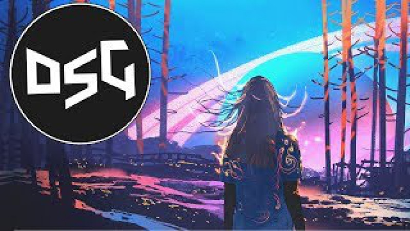 DJ Snake - A Different Way ft. Lauv (Ray Volpe Remix)