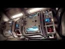 CryEngine - Cryo Chamber