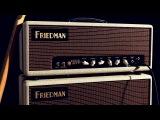 UAD Friedman Buxom Betty Amplifier Plug-In by Brainworx