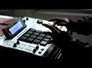 Araab Muzik, Busta Rhymes, Duke Da God Masar TV - Studio Session