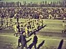 Cumhuriyet Bayramı - 29 Ekim 1966 16mm film