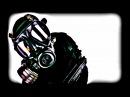 Dark Rave Deep Dark Hard Techno Mix 2017