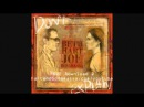 Beth Hart and Joe Bonamassa- Sinner's Prayer