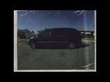 Kendrick Lamar - good kid, M.A.A.D city (Deluxe Full Album With Bonus Tracks)
