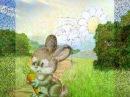 Развитие ребёнка логоритмика Т Железновой Зайчишка