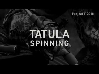 "Project T 2018 EPISODE 6 ""TATULA SPINNING"" 【 Project T Vol.46 】"
