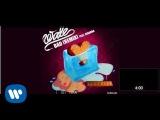 Wale f. Rihanna - Bad (Remix) Official Audio