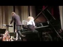 Varvara Kutuzova 10yo Beethoven Concerto №1 P1 Tyumen