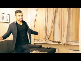 Learn how to dance attan in 3 seconds