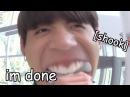 Just Jungkook Things (BTS CRACK)