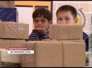 22.09.2017 Азбука профессий для севастопольских девчонок и мальчишек