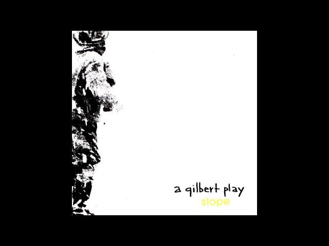 A Gilbert Play - Humpty Dumpty Song