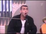 КВН Армянский проект - Юрмала 2001 // JAN MUSIC ®