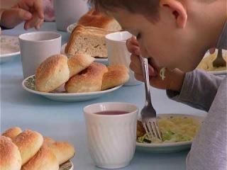 Причины ожирения у детей. Рекомендации диетолога  Центра доктора Бубновского в  ...