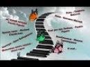 Релакс Для Души Просто Шикарная Музыка Relax For Soul Chic Music