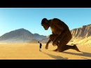 Кто ЖИЛ НА ЗЕМЛЕ 100 000 лет назад