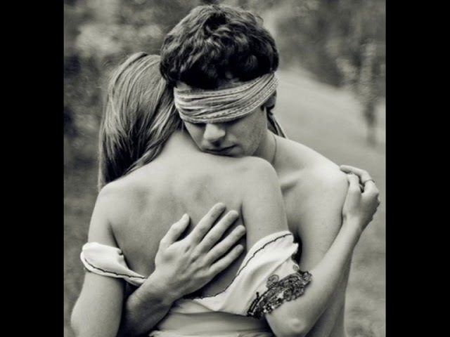 Дмитрий Колдун – Давай сыграем в любовь