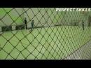 Упражнение атакующая тройка Пас открывание в зону завершение Младшие