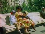 Владимир Трошин - Ты рядом со мной. Для Души.
