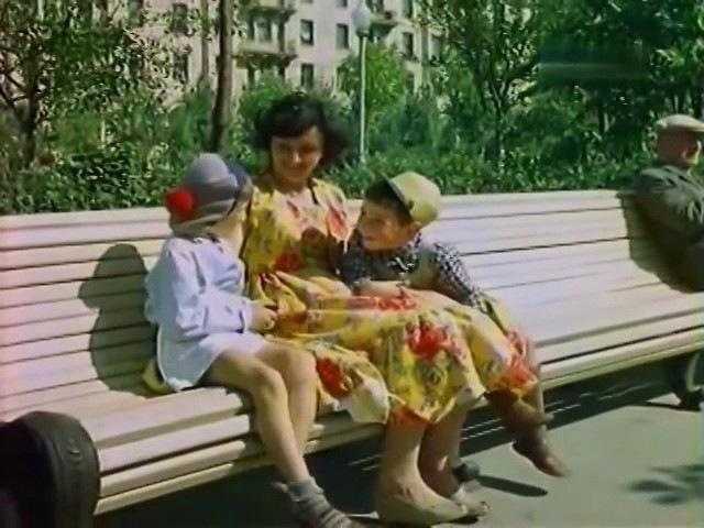 Владимир Трошин - Ты рядом со мной