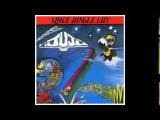 Oneness Of Juju - Space Jungle Luv 1976Full Album