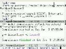 Урок 3 C Условный оператор