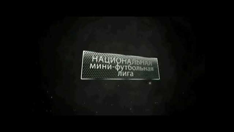 Aquasferra 12:2 Везём всех | НМФЛ Донецк, дивизион Центр, 6 тур