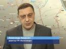 ГТРК ЛНР В ГУП Лугансквода прокомментировали ситуацию с отключением от электроэнергии