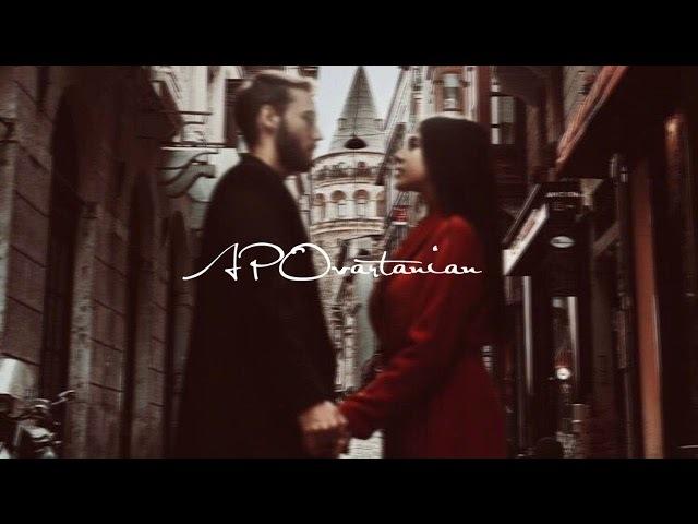 Джиос x HAZARD – Не поймут (2018)