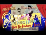Squirrel Nut Zippers - I've Found A New Baby (Mack The Producer - Remix)