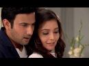 Два сердца, одна судьба Do Dil Bandhe 4 серия