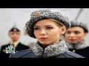 Фильм «ХРОНИКА» Русские новые фильмы 2017 новинки, Русский криминал боевик 2017