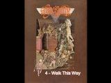 Aerosmith 1975 - Toys In The Attic (Full Album)