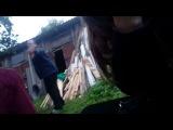 k_o_t_i_k_69 video